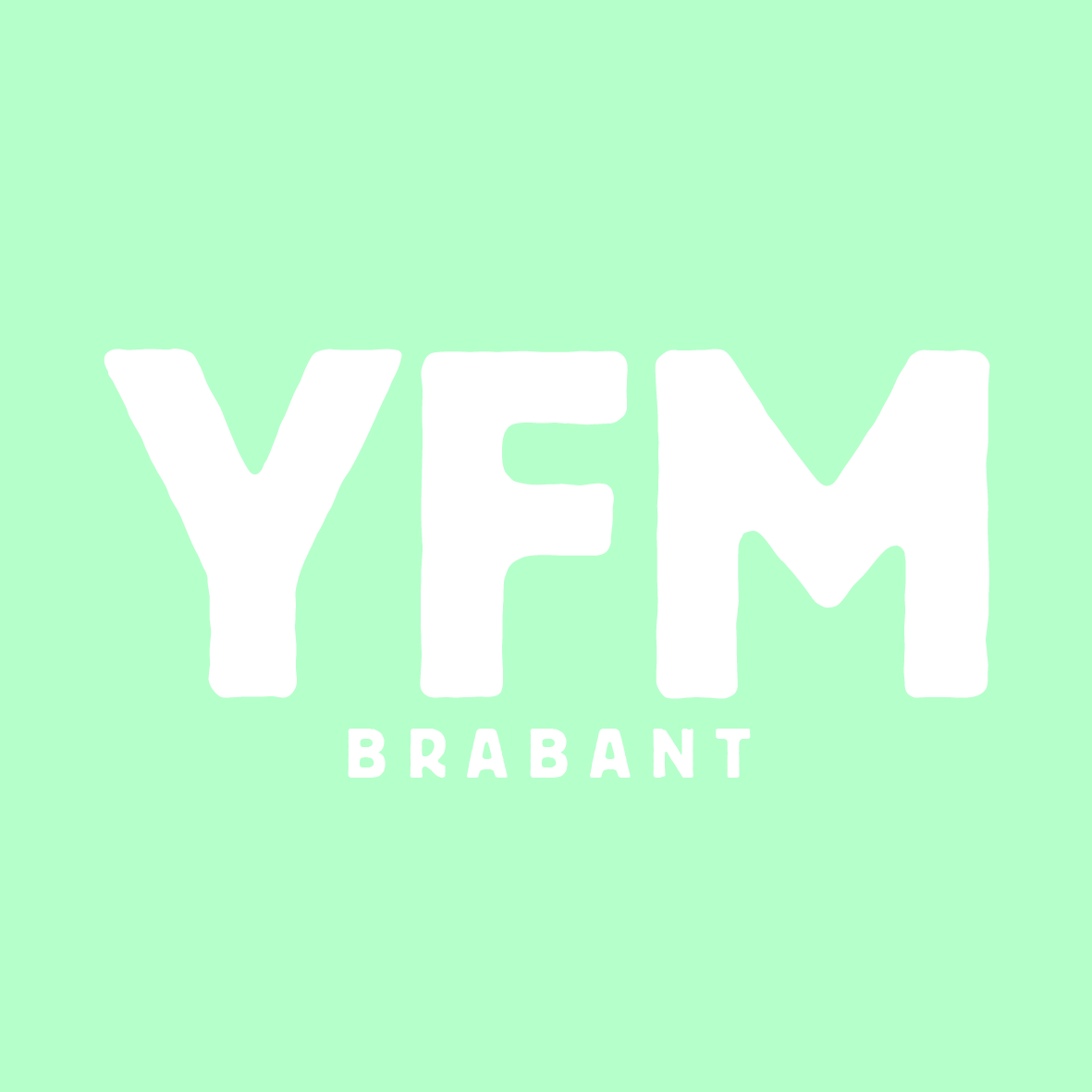 Youth Food Movement Brabant