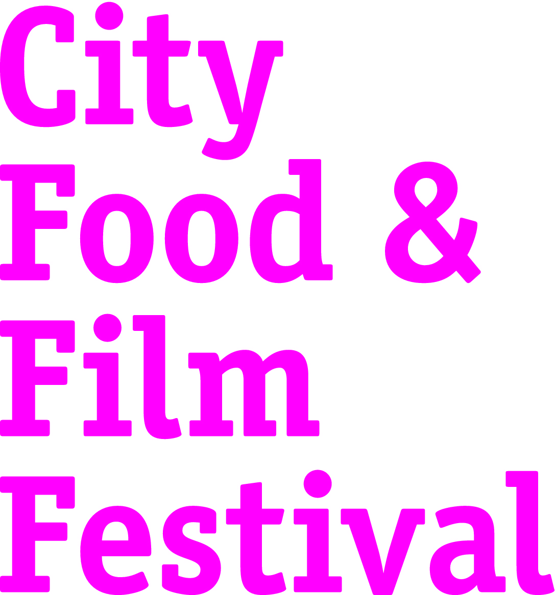 City Food & Film Festival