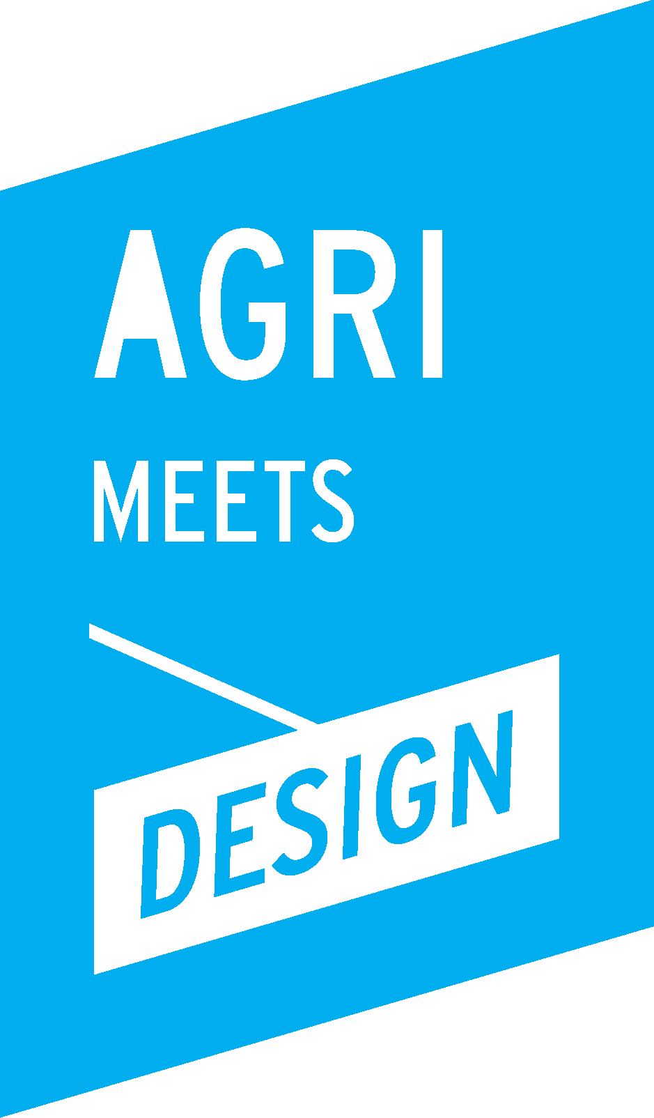 Agri meets Design