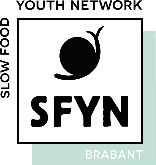 Slow Food Youth Network Brabant